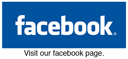 Visit us on Facebook (click)